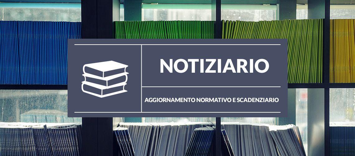 NOTIZIARIO-sito