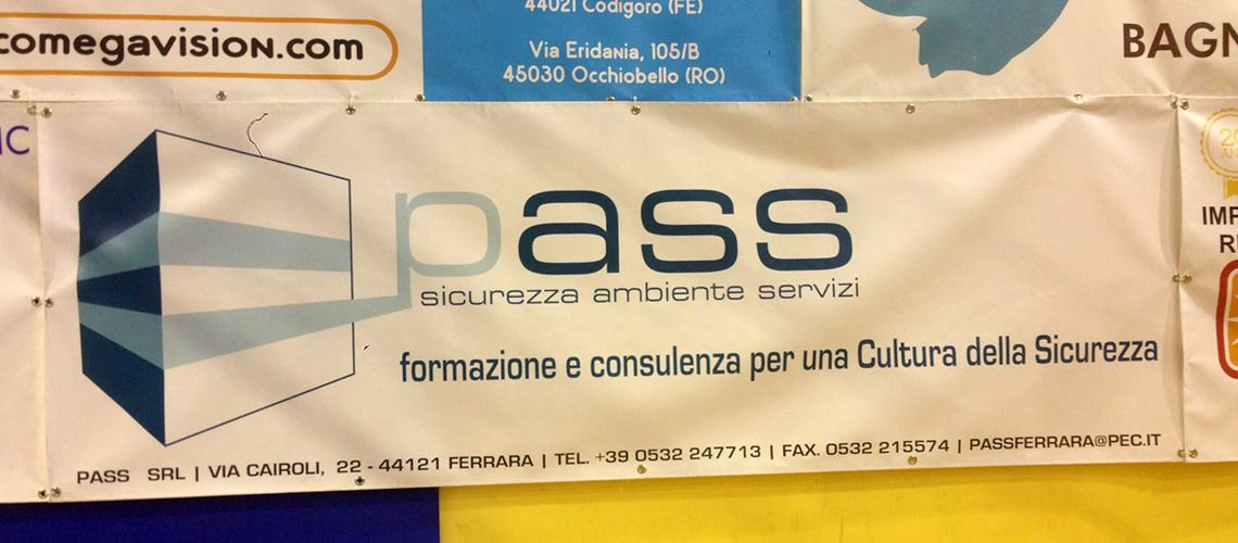 cover-pass