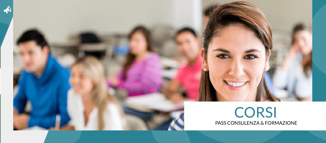 corso formazione coordinatori