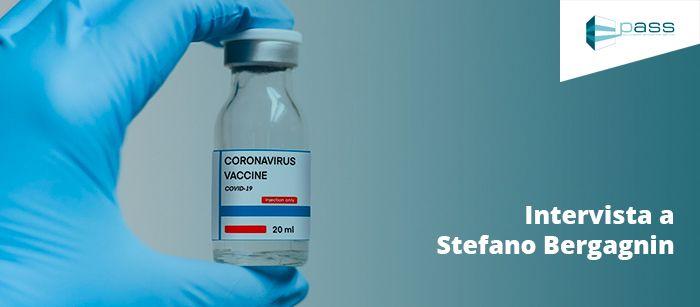Vaccino anti covid in azienda